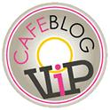 CafeblogVIP jelvény